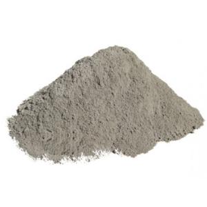Огнеупорная глина бг 2